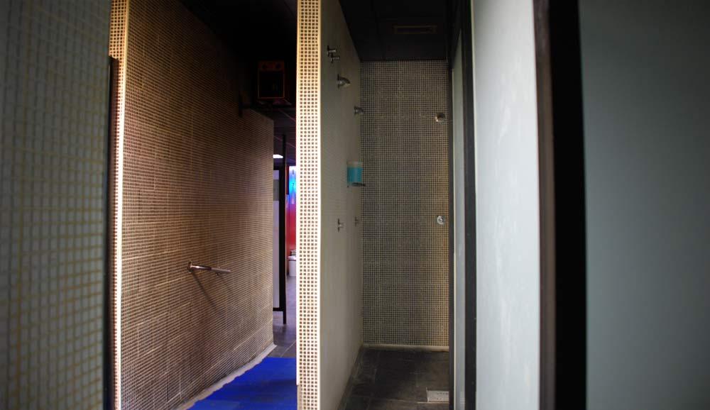 duchas01