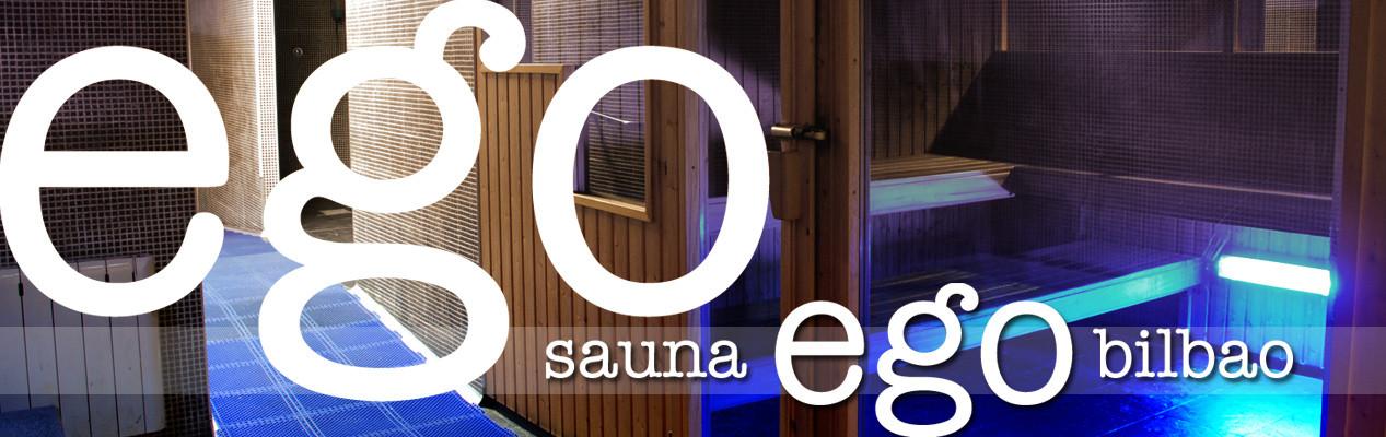 slider-sauna-ego-02