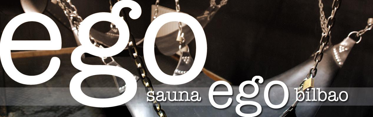 slider-sauna-ego-03