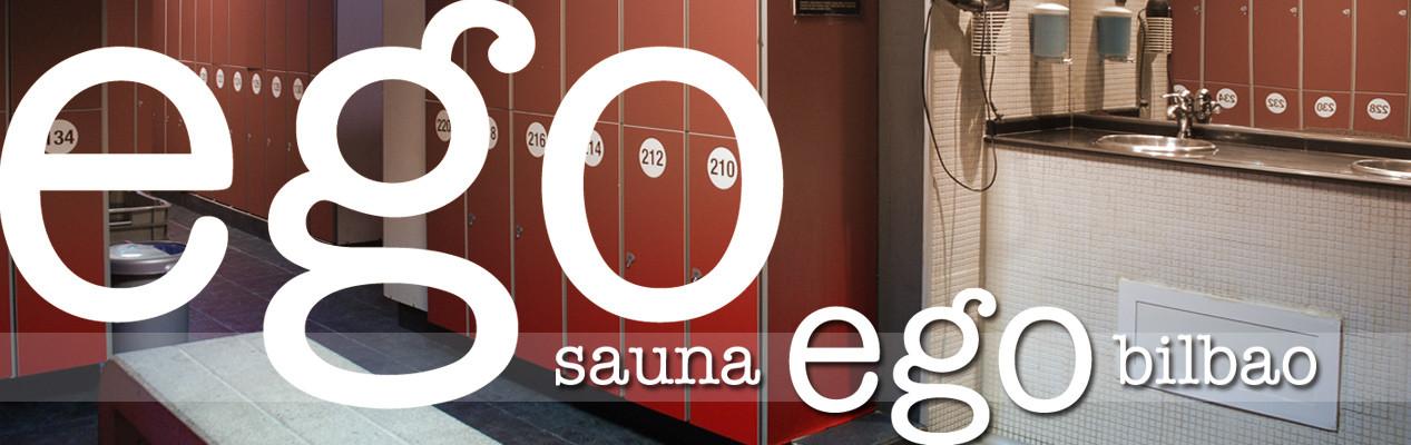 slider-sauna-ego-04