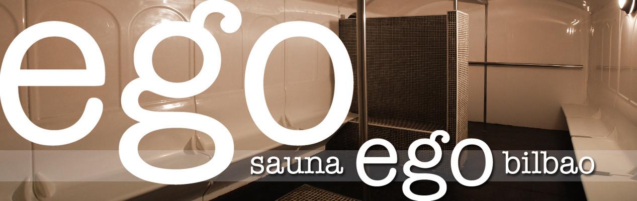 slider-sauna-ego-05