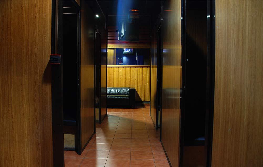 cabinas01