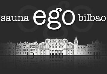 Tu punto de encuentro en Bilbao