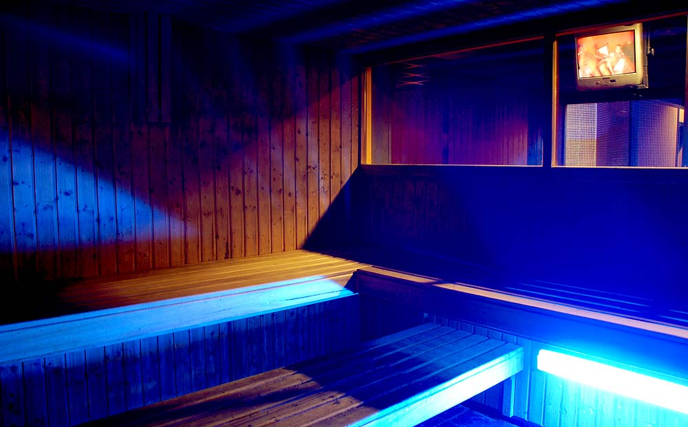 sauna03